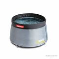 Drive Water Bowl